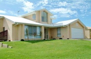 Picture of 1 Anchor Ct, Banksia Beach QLD 4507