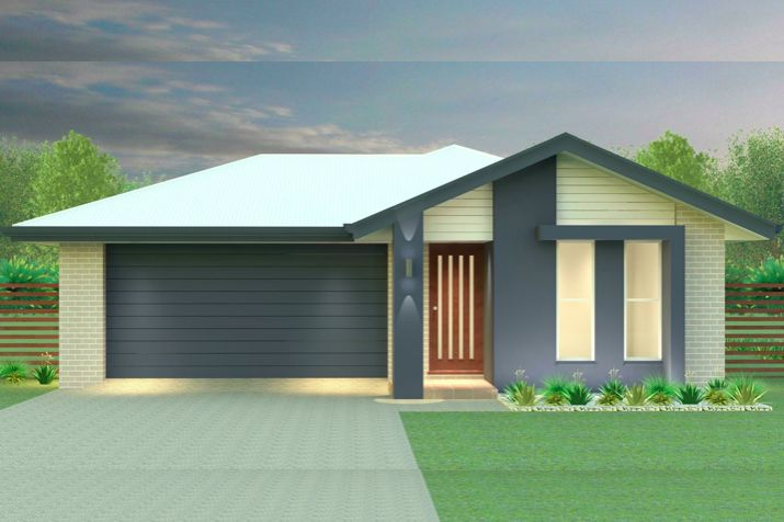 6 Dorado Court, Telina QLD 4680, Image 0