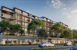 416 - 422 Kingsway, Caringbah NSW 2229