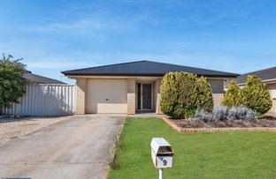 Picture of 9 Maria Court, Munno Para West SA 5115