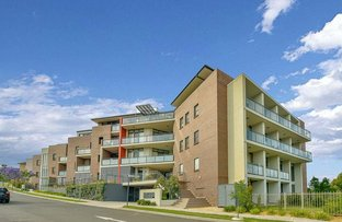 1/12 Parkside Crescent, Campbelltown NSW 2560