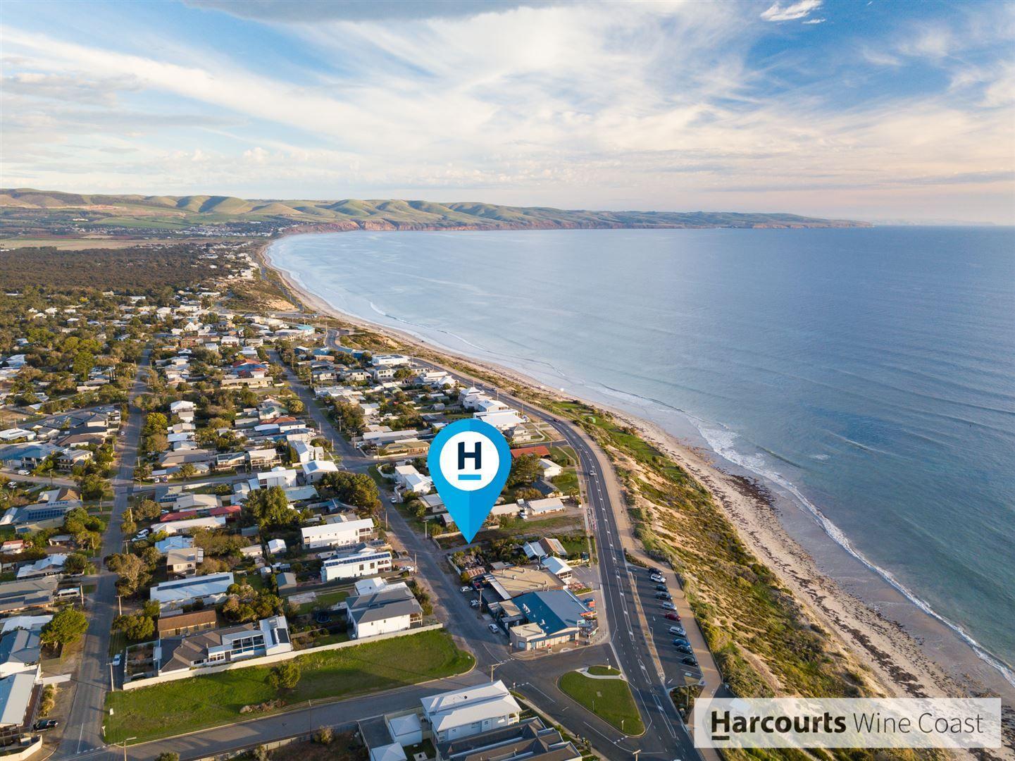6 (Allot 20) Aldam Avenue, Aldinga Beach SA 5173, Image 1