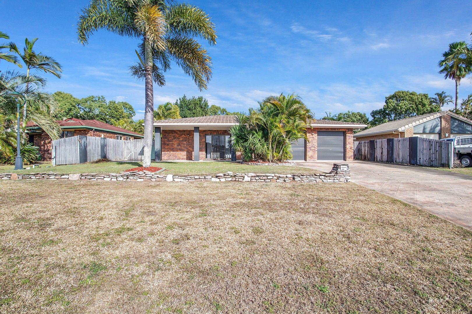 88 Pacific Drive, Blacks Beach QLD 4740, Image 0