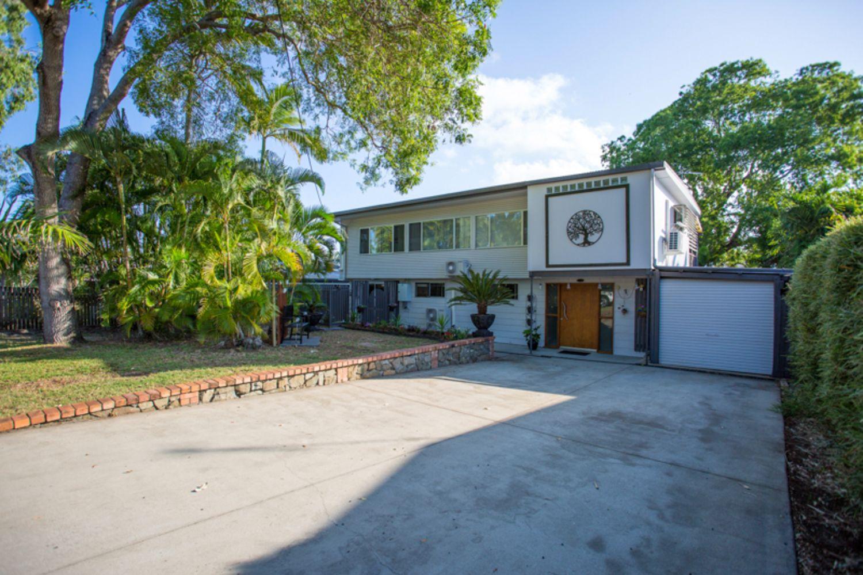 73 Edmonds Street, Bucasia QLD 4750, Image 0