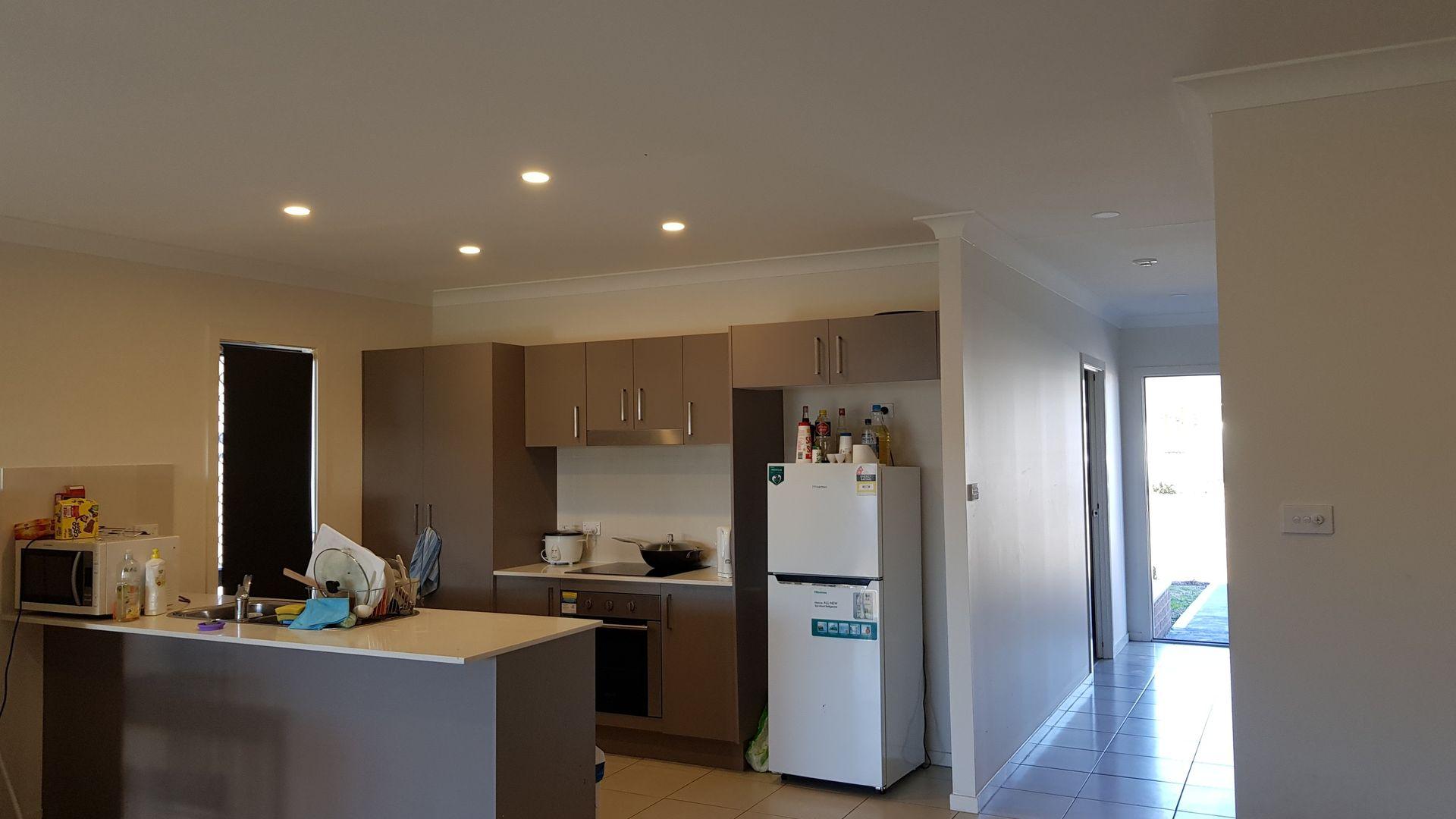 35 Rosemary Street, Fern Bay NSW 2295, Image 1