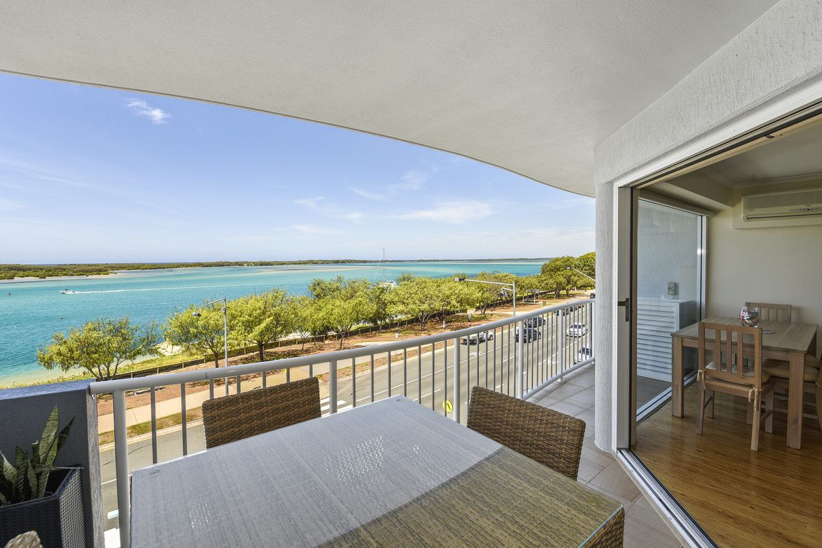 15/8 Esplanade, Golden Beach QLD 4551, Image 2