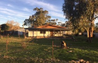 Picture of 23 King Street, The Rock NSW 2655