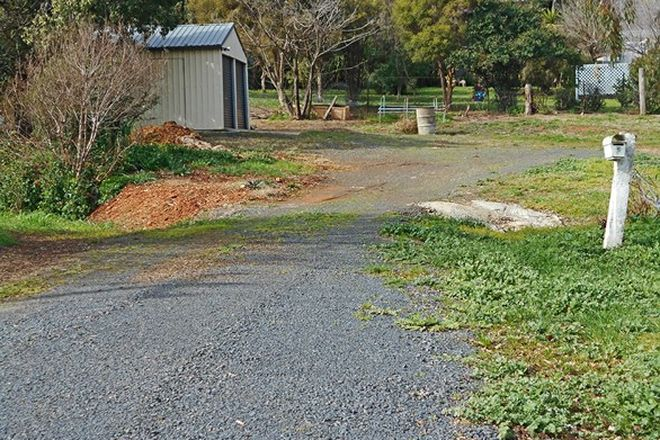 Picture of 5 Tor Street, GUNDAGAI NSW 2722