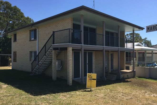 Picture of 1 COLYER AVENUE, TANNUM SANDS QLD 4680