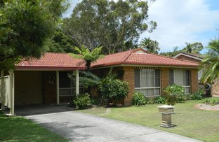 Picture of 42 Hind Avenue, Forster NSW 2428