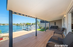 Picture of 1/19 Headsail Drive, Banksia Beach QLD 4507