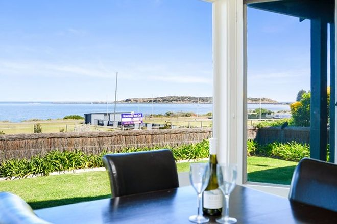 Picture of 26 Bridge Terrace, VICTOR HARBOR SA 5211