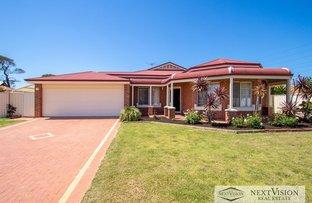 Picture of 4 Hillberg Rise, Spearwood WA 6163