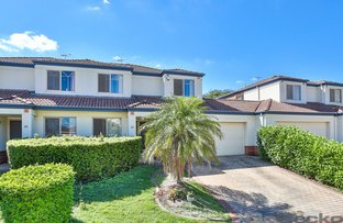 Picture of 22/8 Manor Street, Eight Mile Plains QLD 4113