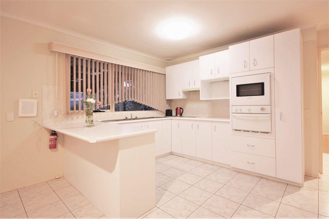 8 Kapala Avenue, Bradbury NSW 2560, Image 2