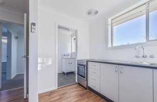 Picture of 1/14 Eulo St, Cowra NSW 2794