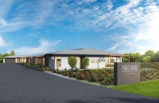 Picture of Unit 19 235 Torquay Terrace, Torquay QLD 4655