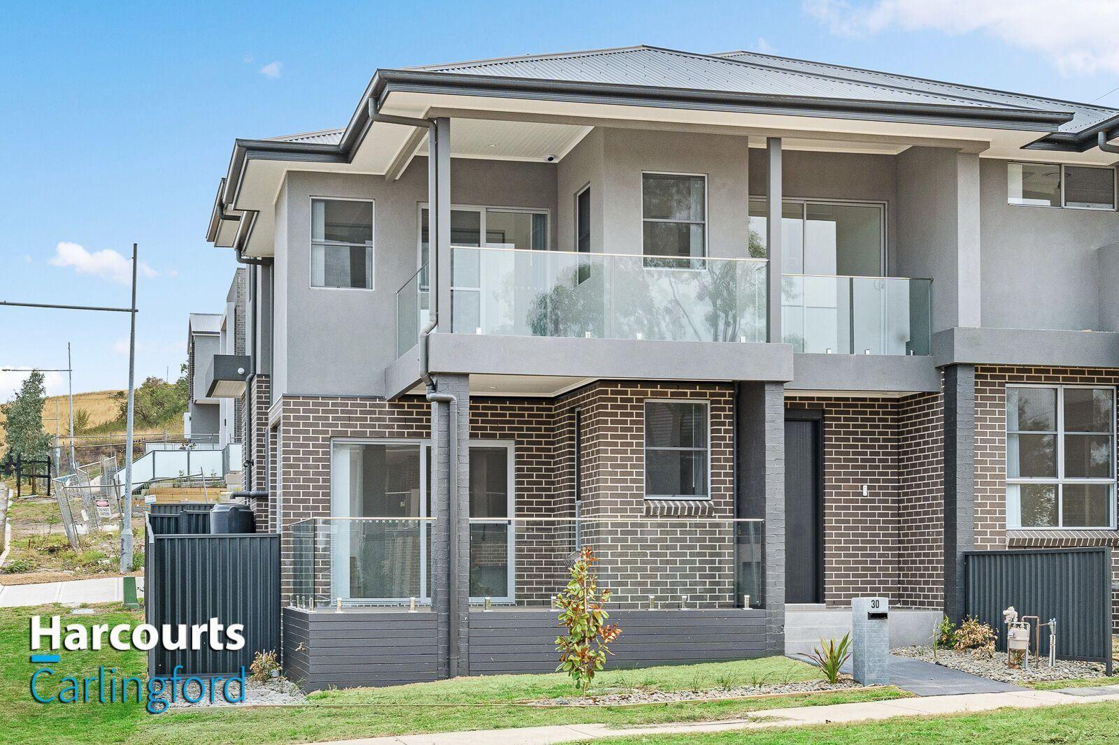30 Wombat Street, Pemulwuy NSW 2145, Image 0