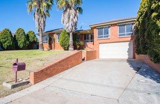 11 Beech Street, Muswellbrook NSW 2333