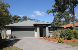 Picture of 32 Coventina Crescent, Springfield Lakes QLD 4300
