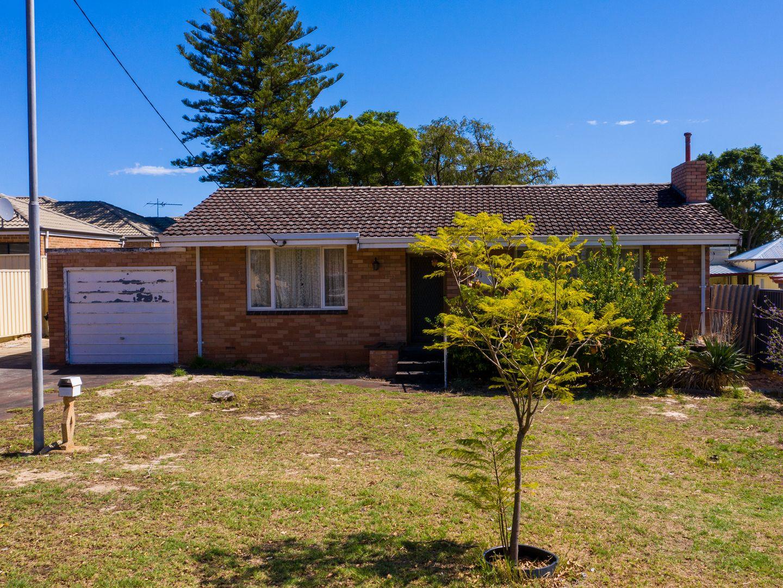 31 Banyard Avenue, Kelmscott WA 6111, Image 1