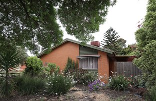 Picture of 152 South Ring Road, Werribee VIC 3030