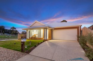 Picture of 37 Alan George Terrace, Somerville VIC 3912