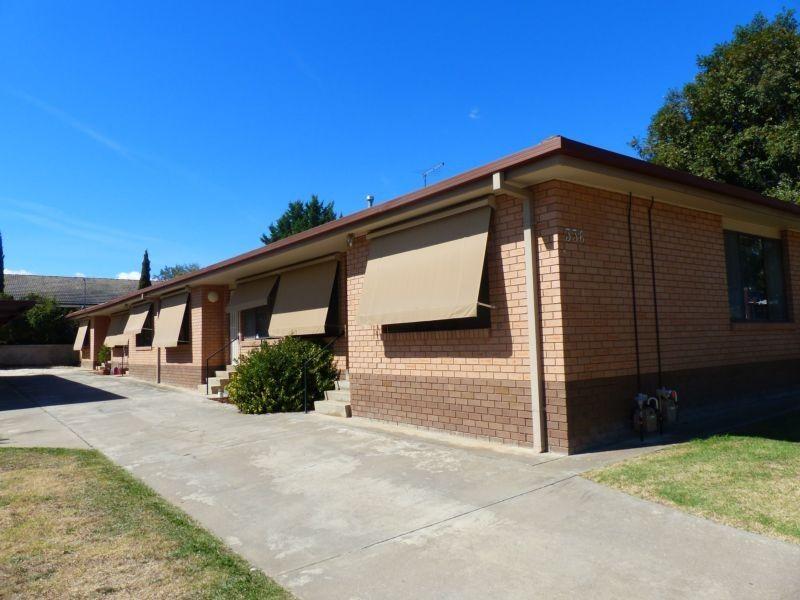 1/336 Weidner Crescent, East Albury NSW 2640, Image 0