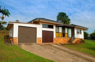 Picture of 31 Fischer Street, Goonellabah NSW 2480