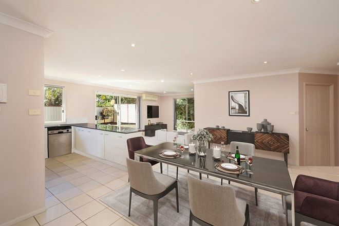 Picture of 24 Curringa Road, KARIONG NSW 2250