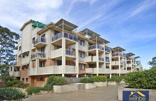 502-514 Carlisle Avenue, Mount Druitt NSW 2770