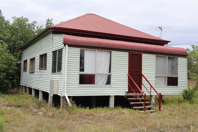 Picture of 68 Brightview Road, REGENCY DOWNS QLD 4341