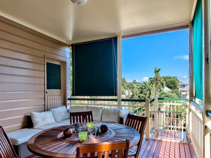 36 Terrace St, Paddington QLD 4064, Image 1