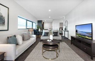 Picture of 22/5 Saint David Avenue, Dee Why NSW 2099