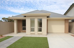 Picture of 185 Fifteenth Street, Renmark SA 5341