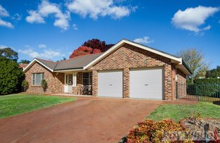 Picture of 6 Noonga Crescent, Tamworth NSW 2340