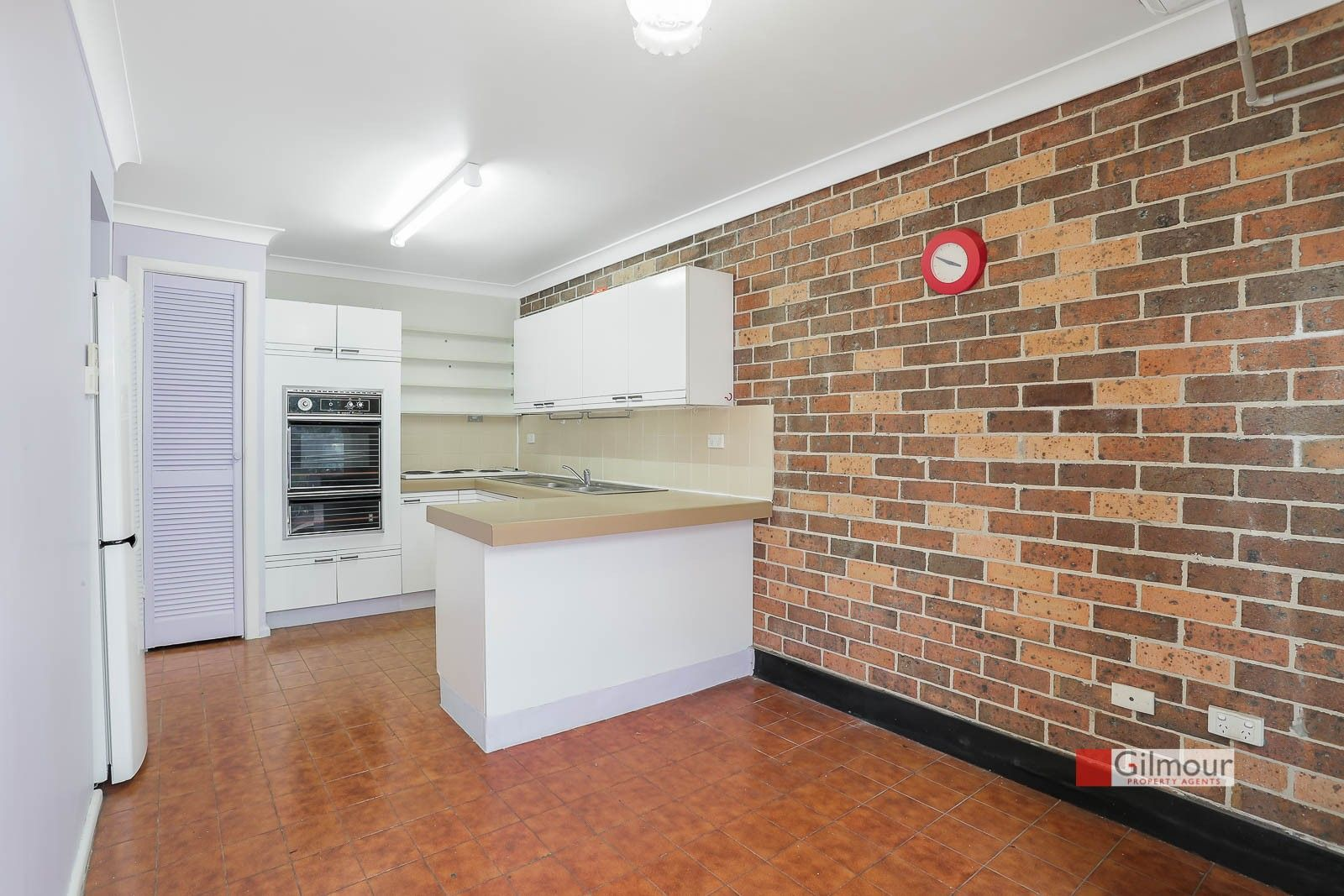 13/10 Church Street, Castle Hill NSW 2154, Image 2