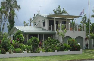 Picture of 95 Roma Street, Cardwell QLD 4849