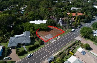 Picture of 96 Lindsay Rd, Buderim QLD 4556