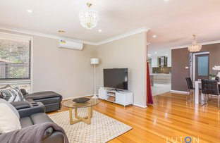 Picture of 53 Beaurepaire Crescent, Holt ACT 2615
