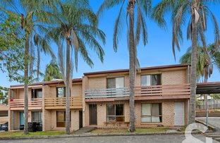 Picture of 6/124 Smith Rd, Woodridge QLD 4114
