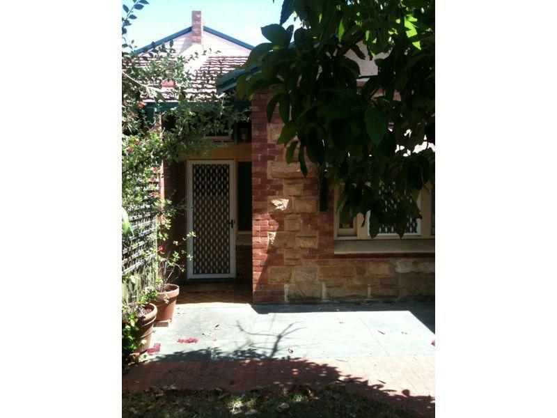 55 Bishops Place, Kensington SA 5068, Image 0
