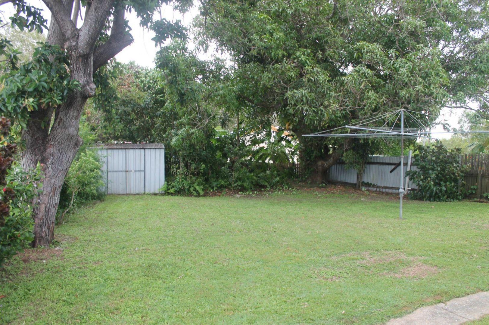 85 Canberra Street, North Mackay QLD 4740, Image 1
