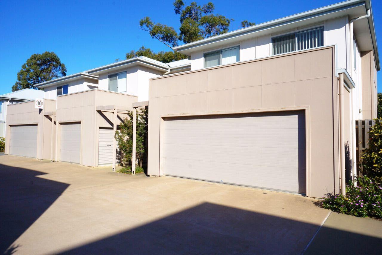 7/127 Duffield road, Kallangur QLD 4503, Image 0