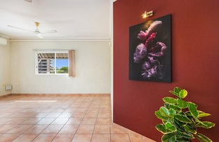 Picture of 17/91 McMinn Street, Darwin City NT 0800