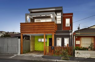 15A Avoca Street, Yarraville VIC 3013