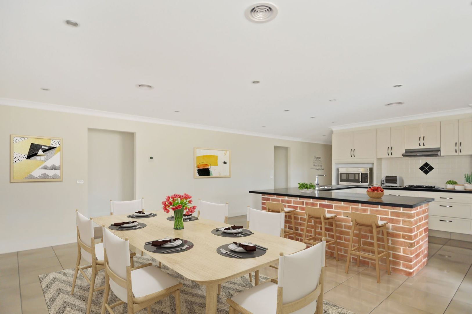 94 Hamilton Street, Eglinton NSW 2795, Image 1