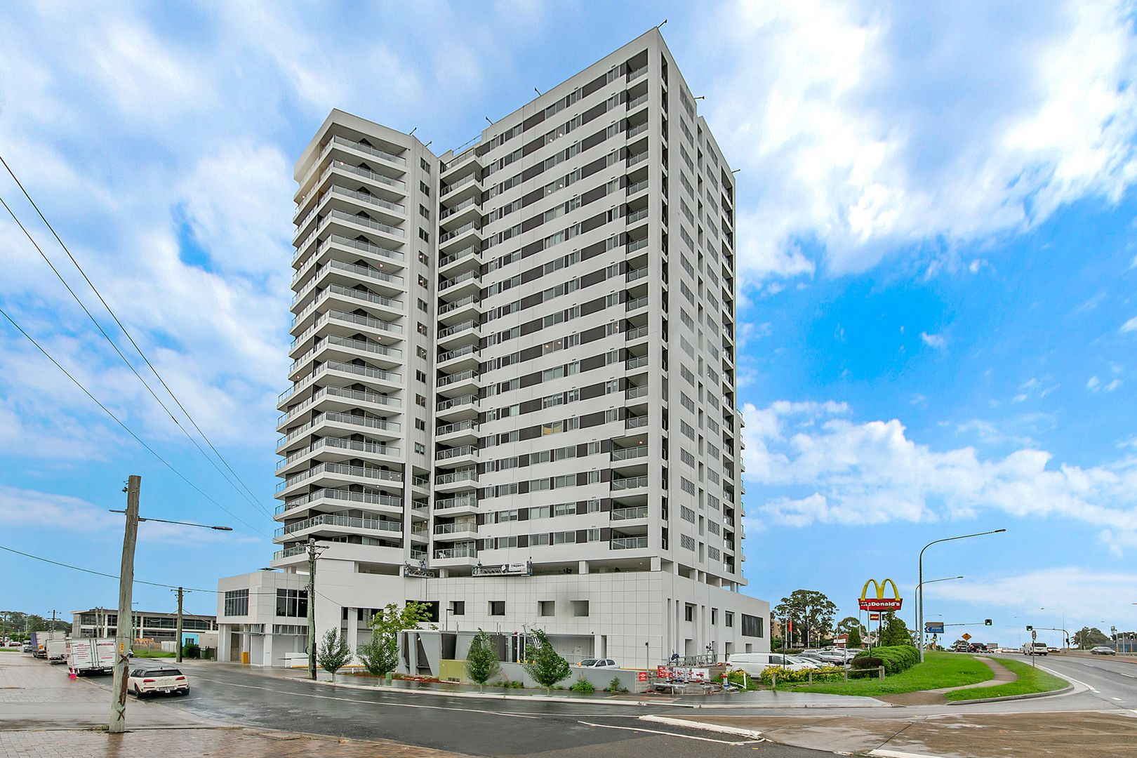 603/5 Second Avenue, Blacktown NSW 2148, Image 0