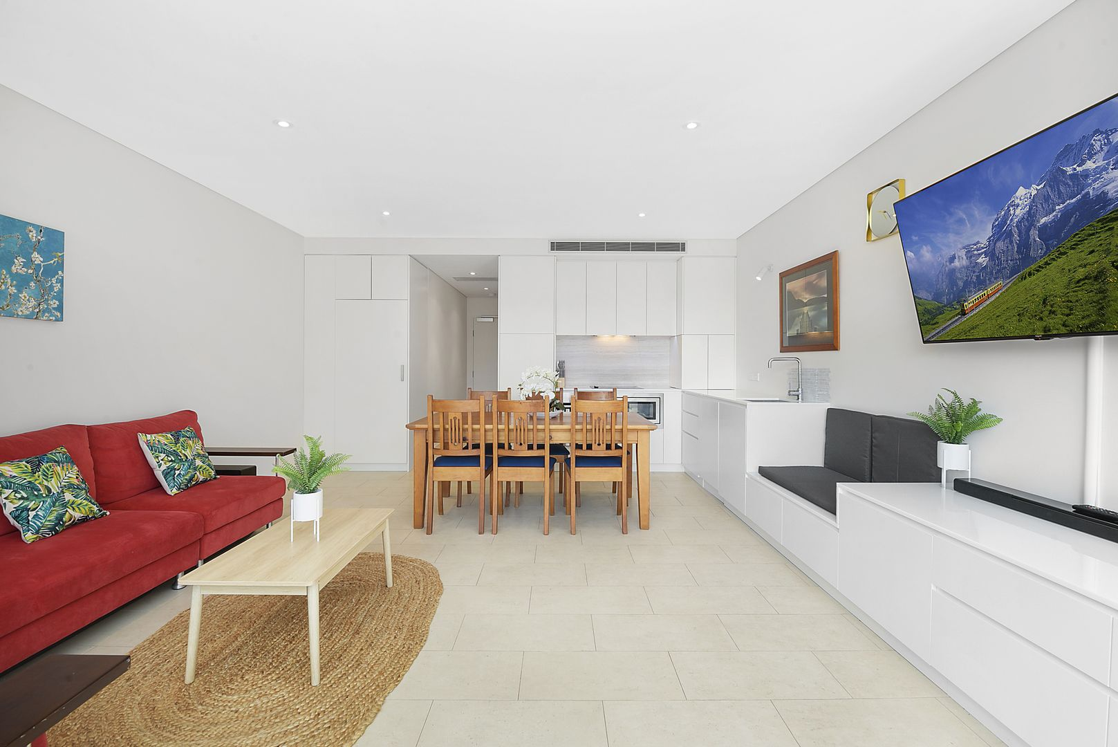3/36 Brighton Street, Bundeena NSW 2230, Image 0