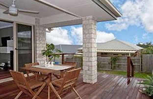 Picture of 15 Kuranda, Waterford QLD 4133